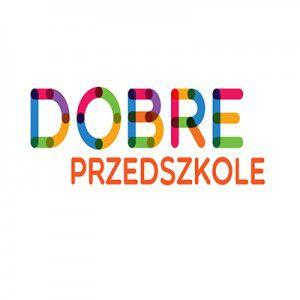Fotobudka Warszawa - Wesele Event Wynajem