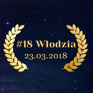 Fotobudka Warszawa wynajem