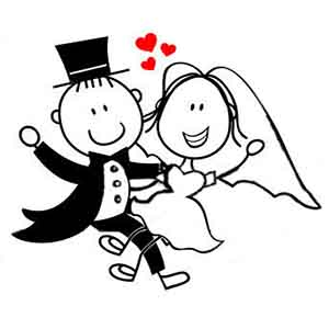 fotobudka warszawa wesele event wynajem