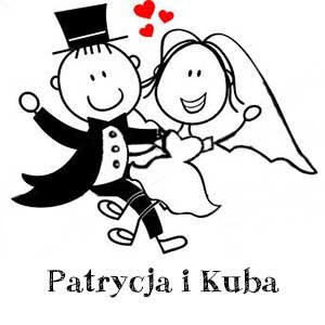 fotobudka wynajem wesele
